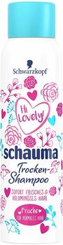 Schauma Hi Lovely Trocken-Shampoo (150ml)