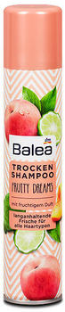 Balea Trockenshampoo Fruity Dreams (200 ml)
