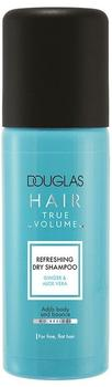 Douglas Refreshing Dry Shampoo (150 ml)