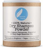 Corinne Taylor 100% Natural Dry Shampoo Powder
