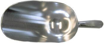 Sirocco Substratschaufel 1,5 kg (20350364)