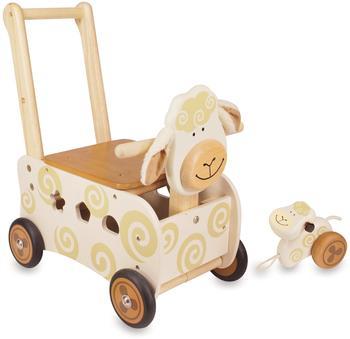 im-toy-schiebewagen-schaf