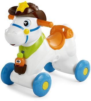 Chicco Rutschfahrzeug Rodeo Evolution