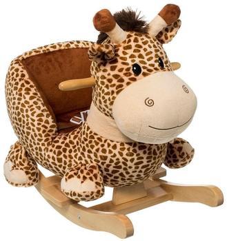 Bieco Schaukeltier Giraffe (74-000500)