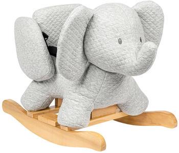 Nattou Schaukeltier Tembo der Elefant