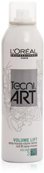 L'Oréal tecni.art Volume Lift (250ml)