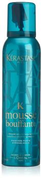 Kérastase Couture Styling Mousse Bouffante (150ml)