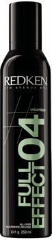 Redken Full Effect 04 (250ml)