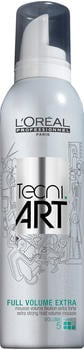 L'Oréal tecni.art Full Volume Extra (250ml)