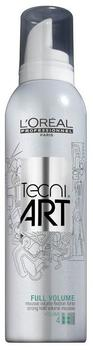 L'Oréal Tecni.Art Full Volume (250ml)