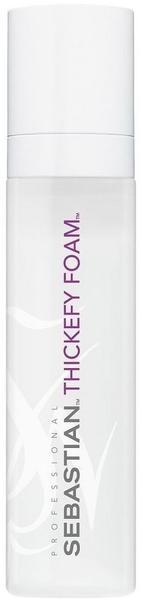 Sebastian Professional Thickefy Foam (200ml)