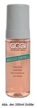 oggi-mousse-control-extra-strong-1000-ml