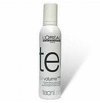 loreal-paris-loreal-tecniart-full-volume-extra-force-5-250ml