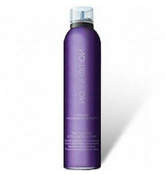 no-inhibition-texturizing-volumizing-foam-250ml