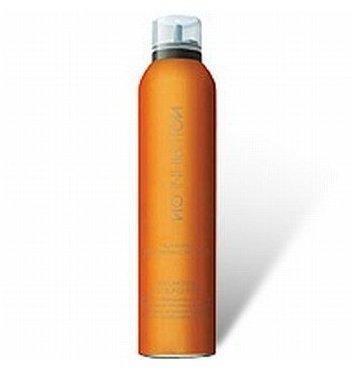 No Inhibition Volumizing & Styling Foam 250 ml