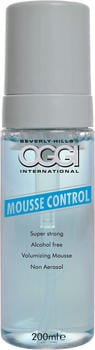 oggi-mousse-control-super-strong-200-ml