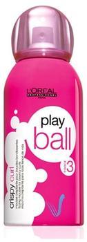 loreal-paris-professionel-play-ball-mousse-crispy-curl-150-ml