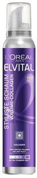 loreal-paris-elvital-volume-collagen-150-ml