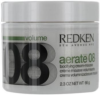 Redken Aerate 08 (125ml)