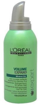 loreal-paris-serie-expert-volume-expand-mousse-150-ml