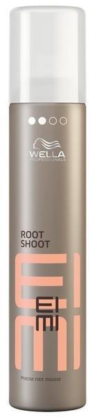 Wella Eimi Root Shoot Ansatz Volumen Schaum (75ml)