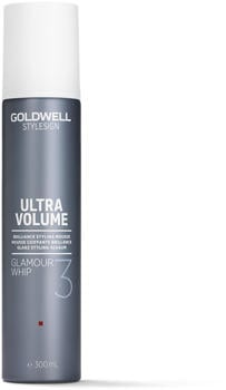 Goldwell Glamour Whip (300ml)