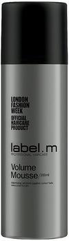 label-m-labelm-volume-mousse-200ml