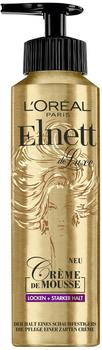 loreal-paris-elnett-creme-de-mousse-locken-3er-pack-3-x-200-ml