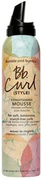 Bumble and Bumble Curl Mousse 146 ml
