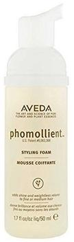 Aveda Phomollient Styling Foam 50 ml