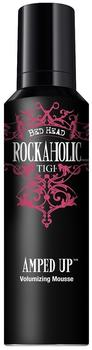 Tigi Bed Head Rockaholic Amped Up 200 ml
