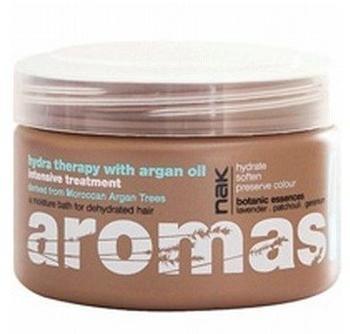 NAK Aromas Colour Fix Hydra Therapy Treatment 250ml
