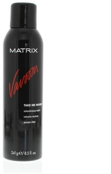 Matrix Vavoom Take me Higher Root Riser (244ml)