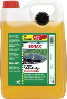 sonax-scheibenreiniger-gebrauchsfertig-citrus-5-l