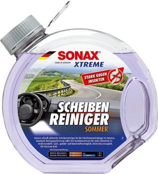 sonax-xtreme-scheibenreiniger-gebrauchsfertig-3-l