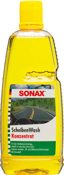 sonax-scheibenwash-konzentrat-1-l
