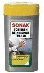 sonax-scheibenreinigungstuecher-25-stueck