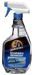armorall-scheibenreiniger-500-ml
