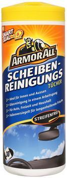 armorall-scheibenreinigungstuecher-25-stueck