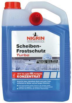 nigrin-scheiben-frostschutz-turbo-60c-5-l