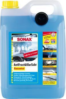 sonax-antifrost-klarsicht-konzentrat-5-l