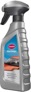caramba-glasreiniger-500-ml