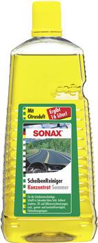 sonax-scheibenreiniger-gebrauchsfertig-citrus-2-l