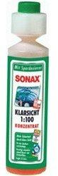 sonax-klarsicht-1-100-konzentrat-250-ml