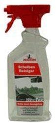 nigrin-performance-scheiben-reiniger-mit-nikotinloeser-500-ml