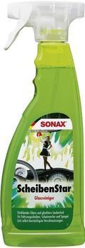 sonax-scheibenstar-750-ml
