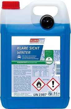 eurolub-klare-sicht-winter-konzentrat-5-l