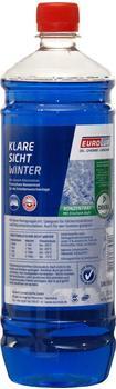 eurolub-klare-sicht-winter-konzentrat-1-l