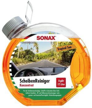 Sonax Tropical Sun (3 l)