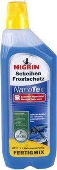 nigrin-nanotec-scheibenfrostschutz-22c-1-l